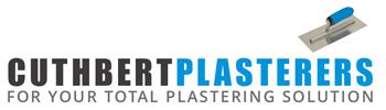 Cuthbert Plasterers